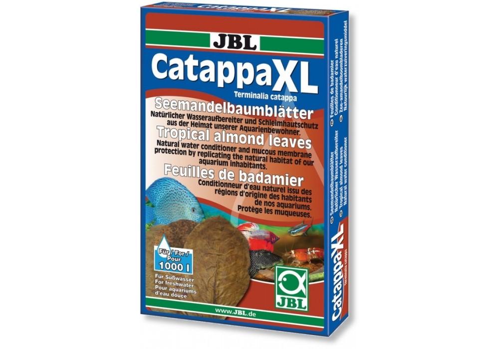 JBL Catappa XL Seemandelbaumblätter (2519800)
