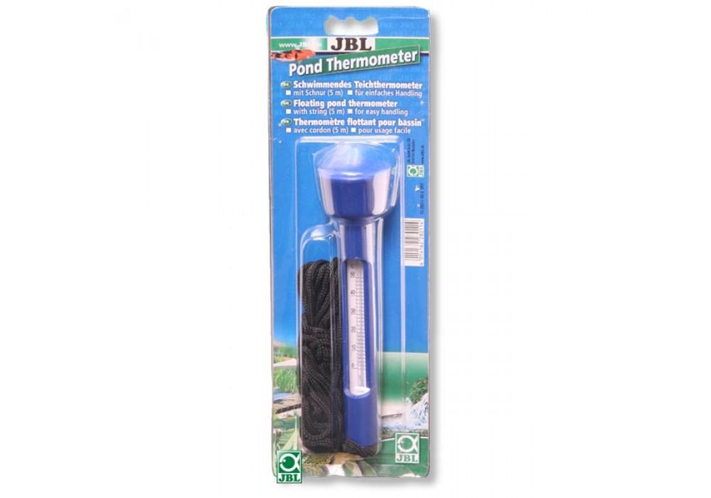 JBL Pond Thermometer