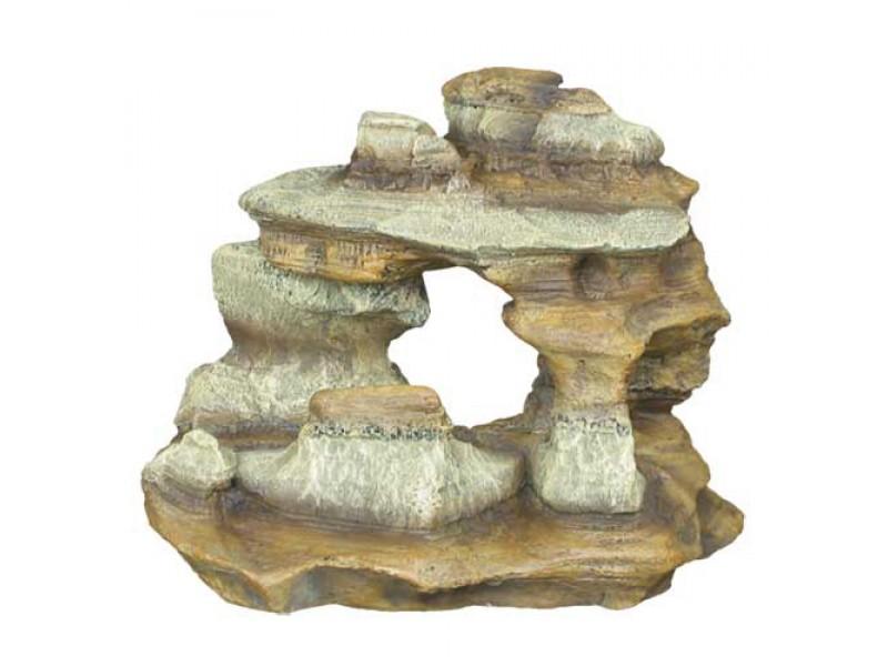 Amman Rock 1
