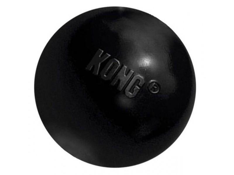 Kong Ball Extreme schwarz