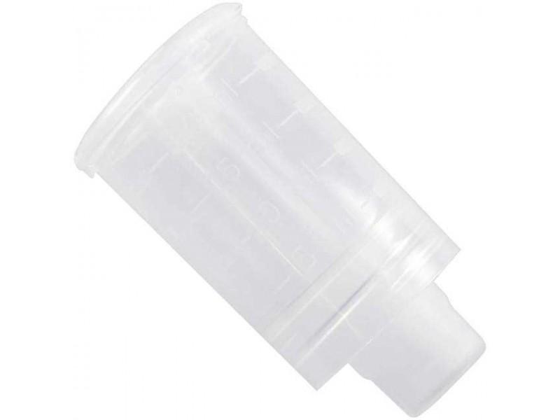 Messbecher 20 ml