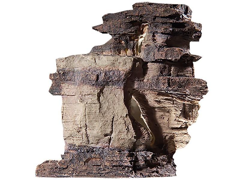 Arizona Rock 1