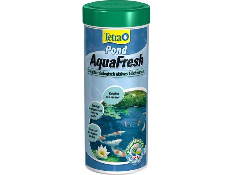 Pond AquaFresh