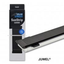 ECONLUX SolarStinger SunStrip Cover JUWEL® 550mm (Restbestand)