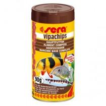 sera vipachips - Bodenfutterchips