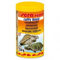 reptil raffy Royal