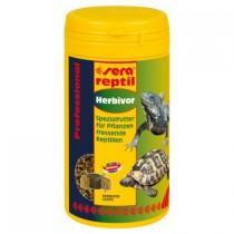 reptil Professional Herbivor 250ml