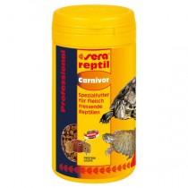 reptil Professional Carnivor 250ml