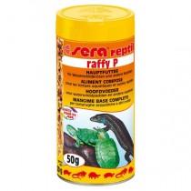 Raffy P 250ml