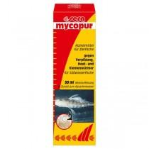 mycopur