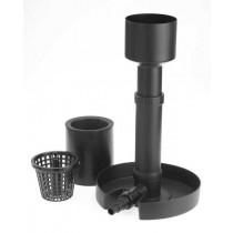 OASE AquaSkim 40 Skimmer - Oberflächenabsauger (56907)
