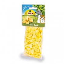 JR FARM Käse Snack 50g (04806)