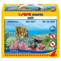 sera-marin-salt 3900g