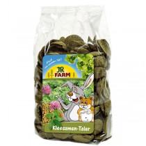 JR FARM Kleesamen-Taler 200g (05598)