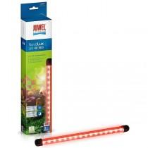 JUWEL Novolux LED 40 Red (49440) Restbestand