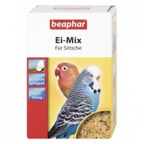 beaphar Ei-Mix für Sittiche 150g