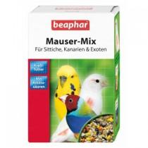 beaphar Mauser Mix 150g