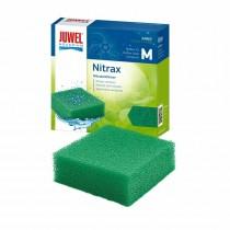 JUWEL Filterschwamm Nitrax Bioflow 3.0 Super/Compact (88055)