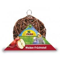 Birds Weiden-Früchteball