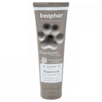 Shampoo Winterweiß