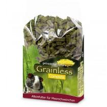 Grainless Complete Meerschweinchen