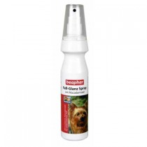 Fellglanz Spray 150ml