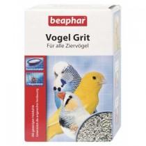 beaphar Vogel Grit 250g