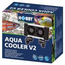 HOBBY Aqua Cooler V2 Kühleinheit bis 120 Liter (10952)