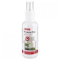 Protecto Plus Umgebungsspray