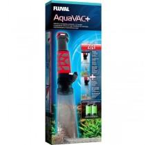 FLUVAL Aqua-Vac Plus Bodengrundreiniger Batterie (11064)