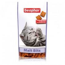 beaphar Malt Bits 150g 310St. (11609)