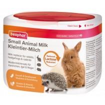 beaphar Kleintier-Milch 200g (12145)