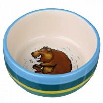 Napf Keramik MS