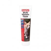 Multi Vitamin Paste 100g