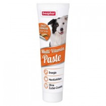 beaphar Multi Vitamin Paste Hund 100g (12955)