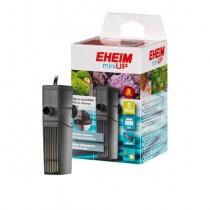 EHEIM miniUp Innenfilter (2204020)