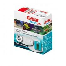 EHEIM 2616135 Filtervlies