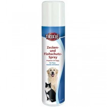 Zecken- und Flohschutz-Spray