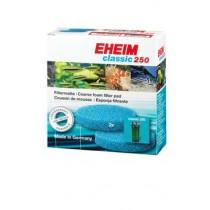 EHEIM 2616131 Filtermatte