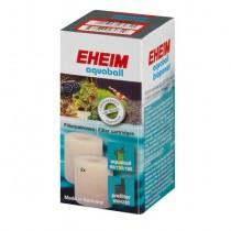 EHEIM 2618080 Filterpatrone