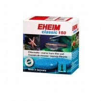 EHEIM 2616111 Filtermatte