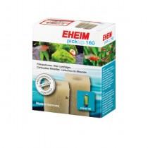 EHEIM 2617100 Ersatzpatrone