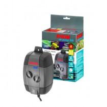 air pump 200