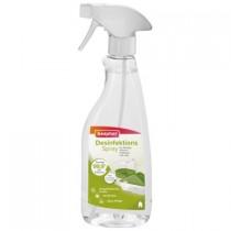 Desinfektionsspray