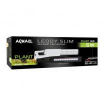 AquaEL LEDDY SLIM PLANT 5W 20-30cm (114583)