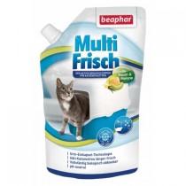 beaphar Multi Frisch Vanille-Traum & Melone 400g