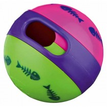 Snack Ball ø 6 cm