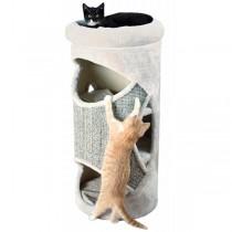 Cat Tower Gracia 85cm