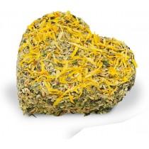 JR FARM Grainless Blüten Herz 90g (13578)
