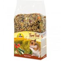 JR Farm Food Hamsterfutter Adult 500g (13655)
